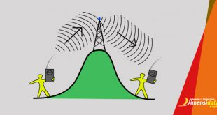 Pengertian Repeater dan Fungsi Repeater Dalam Jaringan