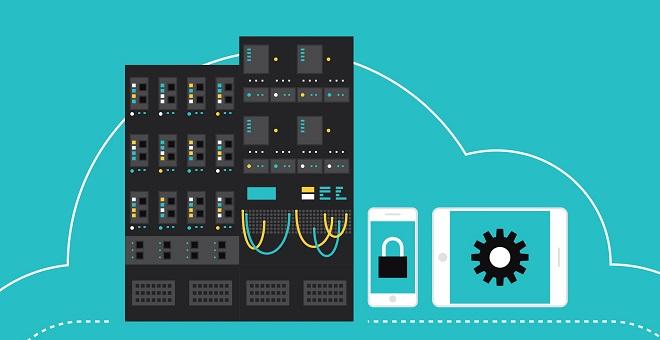 Pengertian Web Server, Contoh dan Fungsi Web Server
