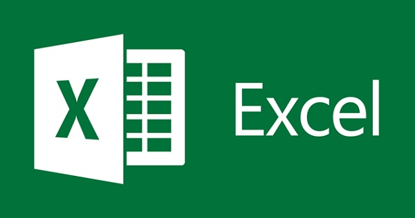 Pengertian dan Fungsi Microsoft Excel