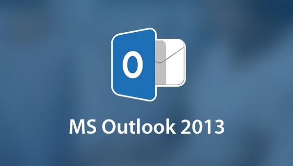 Pengertian dan Fungasi Microsoft Outlook