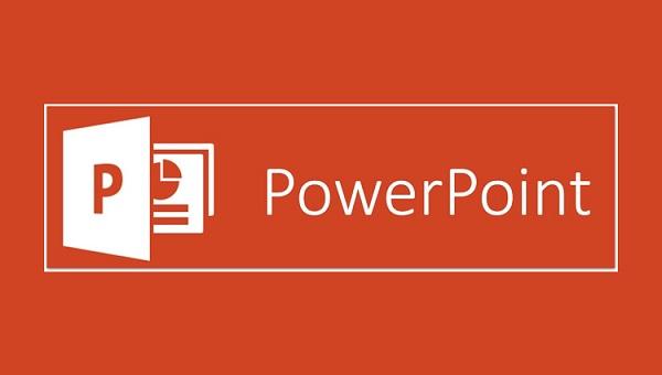 Pengertian dan Fungsi Microsoft Power Point