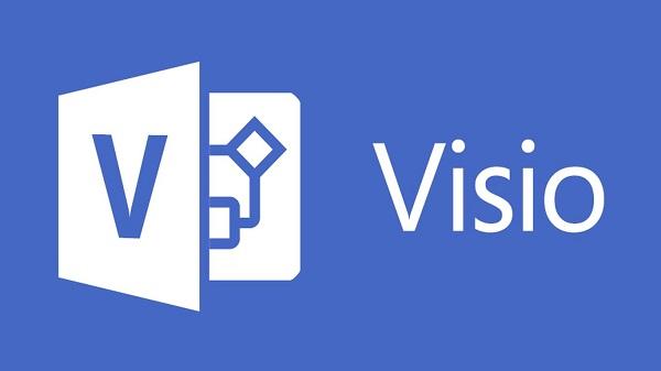 Pengertian dan Fungsi Microsoft Visio