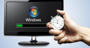 Penyebab Laptop Lemot dan Cara Mengatasi Laptop Lemot Windows