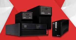 Perbedaan Fungsi UPS, Stabilizer, Power Supply, Inverter & Stavolt