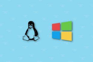 Perbedaan Linux vs Windows 10, Kekurangan dan kelebihannya