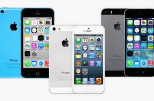 Perbedaan iPhone Refurbished dengan iPhone Rekondisi