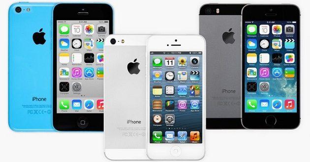 Pengertian dan Perbedaan iPhone Refurbished dengan iPhone Rekondisi 0467b7c972