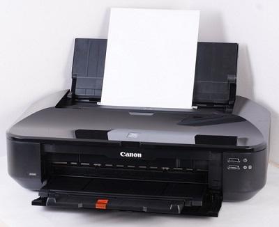 Rekomendasi 5 Printer A3 Terbaik Untuk Usaha Percetakan Terbaru 2019