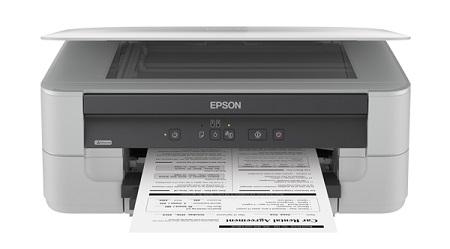 Printer Epson K200