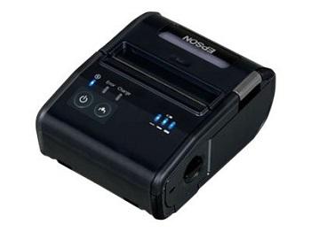 Printer Thermal Bluetooth Terbaik Epson P80