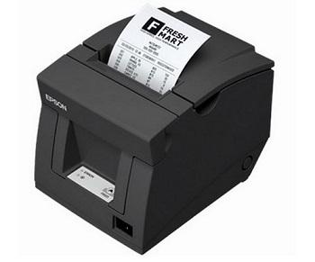 Printer Thermal Bluetooth Terbaik Epson TM-T82