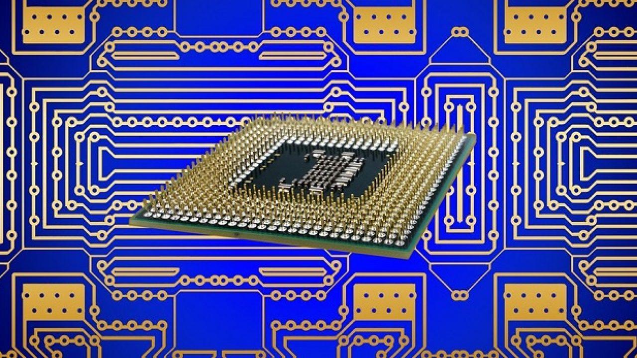 Perbedaan Prosesor Dual Core Quad Core Hexa Core Dan Octa Core