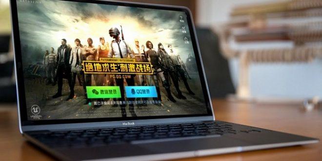 Rekomendasi 5 Laptop Gaming Terbaik Untuk Bermain PUBG Harga Murah