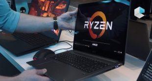 Rekomendasi Laptop Gaming Acer Terbaik 2018 Harga Murah Mulai 5 Jutaan