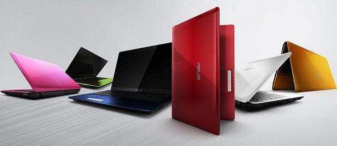 Daftar Merk Laptop yang Bagus