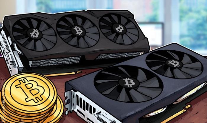 Rekomendasi 5 VGA Card Terbaik Untuk Mining Bitcoin