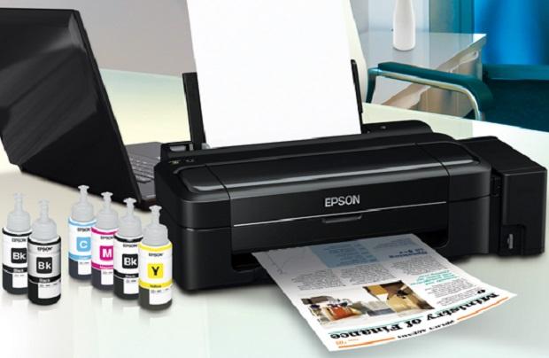 Kelebihan Spesifikasi Printer Epson L310 Serta Harga Terbaru 2019