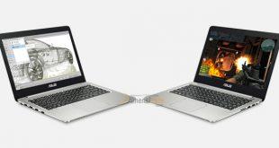 Spesifikasi ASUS K401UQ-FA090D, Laptop Gaming Murah Terbaru
