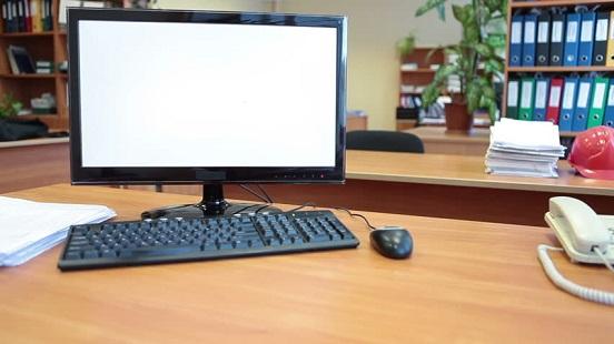 Spesifikasi Komputer PC Yang Bagus Untuk Office Kantor Harga Murah
