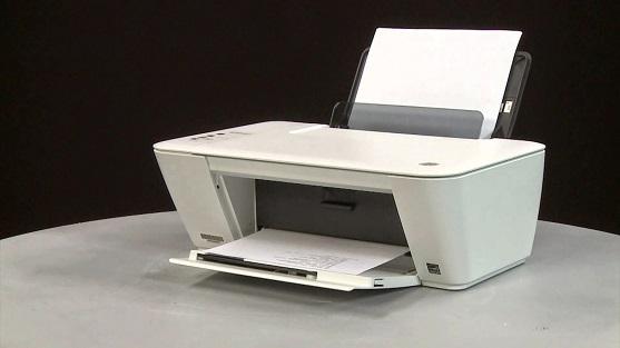 Spesifikasi Printer All in One HP Deskjet 1510 dan Harga Terbaru 2017