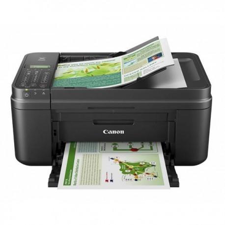 Spesifikasi Printer Canon Pixma MX497 Harga Terbaru