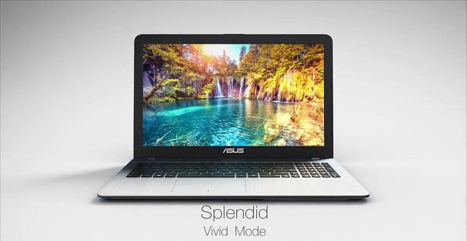 Spesifikasi dan Harga Laptop ASUS X441UV-WX091D i3 Terbaru