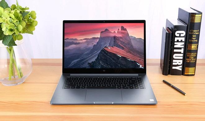 Spesifikasi dan Harga Laptop Xiaomi Mi Notebook Pro 15.6 Terbaru