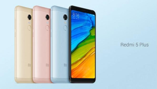 Daftar HP Xiaomi Keluaran Terbaru 2019 Beserta Spesifikasi