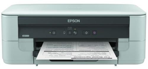Spesifikasi dan Harga Terbaru Printer Epson K100 MonoChrome