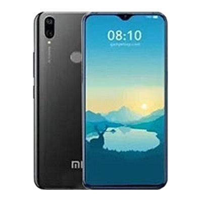 Spesifikasi dan Harga Xiaomi Redmi 7 2019