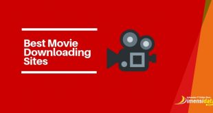 TOP 5 Situs Download Film via Google Drive Terbaru