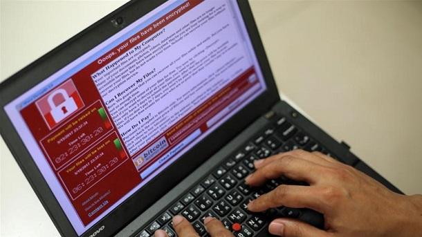 Tips Cara Paling Mudah Mengatasi dan Mencegah Virus Ransomware WannaCry