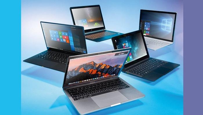 Update 5 Laptop Gaming Murah Harga 5 Jutaan Terbaru 2018