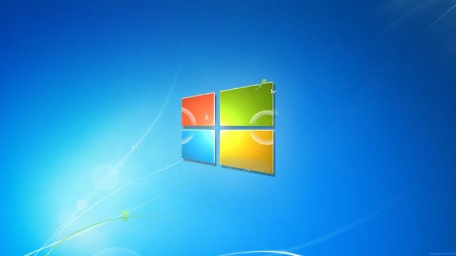 Versi Windows yang Cocok untuk Kebutuhan Gaming Windows 7