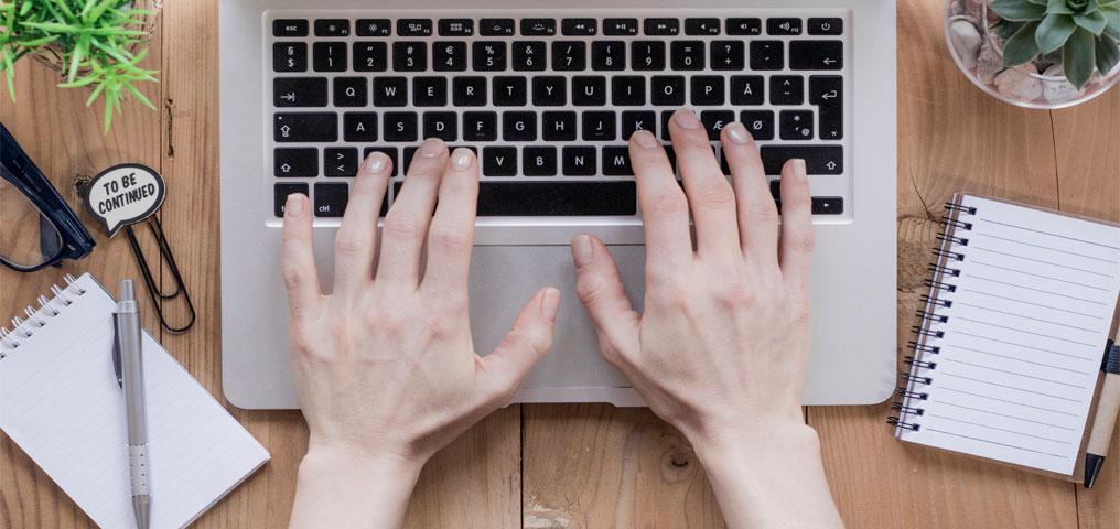 tentang blog dimensidata