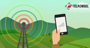 Kenapa Kartu Telkomsel Tidak Ada Jaringan