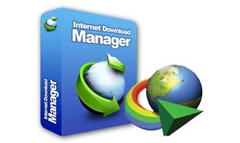 Software Internet Download Manager