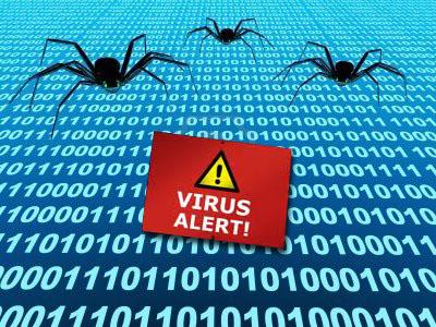 Mengapa Mesti Memakai Software Anti Virus