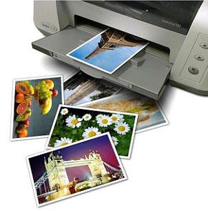 Kiat Memilih dan Membeli Printer Inkjet